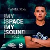 My Space My Sounds Vol 2 ( Special Edition My B - Day Bash )