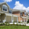 Budgeting Tips for First-time Property Investors
