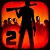 Into The Dead 2 - Main Theme