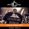 Culture Kings Mix