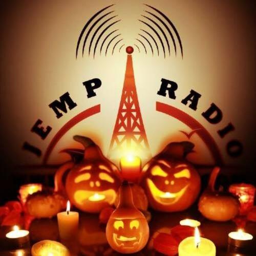 JEMP Radio Phish Halloween 2018 Preshow