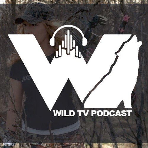 "Episode 3 - ""Just Hunt"" Host Amanda-Lynn Mayhew"