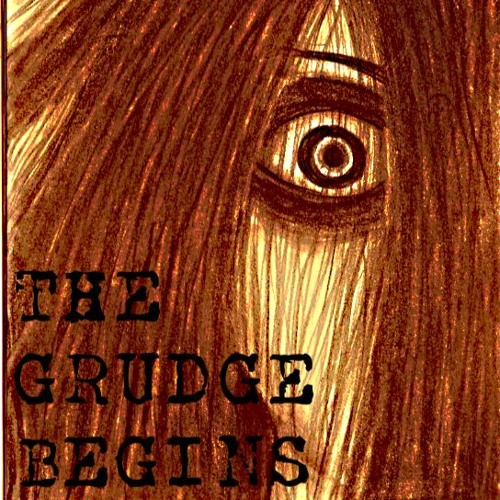 The Grudge Begins