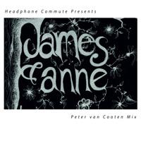 Headphone Commute Presents: James & Anne