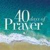 40 Days of Prayer: Week 1 - Ps Shane Cook - OCT 28 AM Service