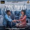 Toronto - Preet Gurna