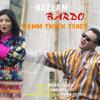 Namm Tshen Tshey_NGELAM BARDO(5Mb-Studio)
