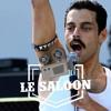 Download BOHEMIAN RHAPSODY, raconter Freddie en musique Mp3