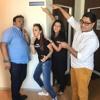 Download Hrishi K with Ishitta Arun, Anahita Uberoi & Dhruv Ghanekar-'Gaa Re Ma' Mp3
