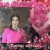 Digital Witness-백예린
