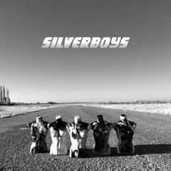 KHANS - SILVERBOYS