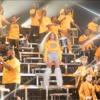 Beyoncé - Crazy In Love (Beychella Live Instrumental)