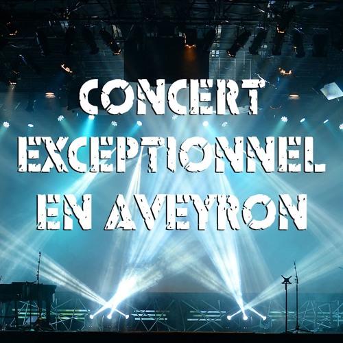 Radio Totem - Message Concerts - Réalisé par www.gb-consultant.fr