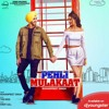 Pehli Mulakaat - Rohanpreet Singh | The Kidd | Latest Punjabi Songs | Romantic punjabi songs