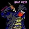 Good Eight