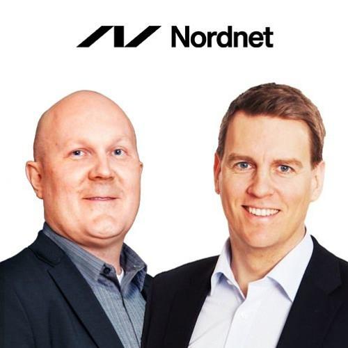 Jakso 136 – Pannaan Suomi nousuun
