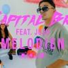 Capital Bra Feat Juju Melodien Official Audio Mp3