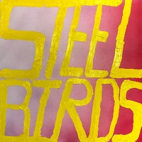Slow Pulp - Steel Birds