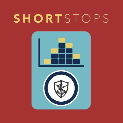 Short Stops - #27: The One Where We Went to New York (Dr. Brett Steenbarger & Mike Bellafiore)