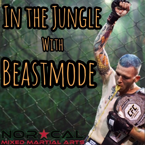 In the Jungle with BeastMode: Episode 2