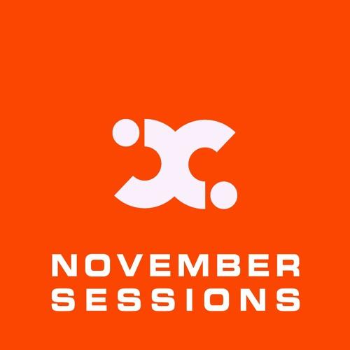 November Sessions