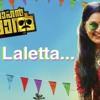 La La Laletta (Minus) (Karaoke)
