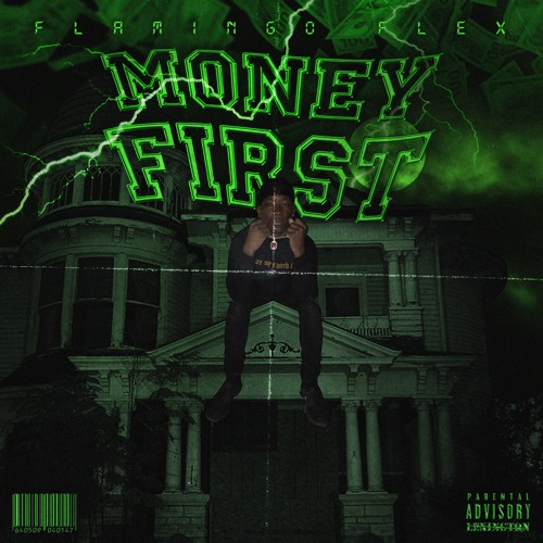 Money First, Man Down [Outstock & Voidd]