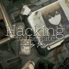 Download Hacking to the Gate • english - ʀᴇᴜɴɪᴏɴ - ver. by Jenny (Steins;Gate OP) Mp3