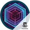 TB Premiere: Eskuche - Pleasure Beat [Hot Creations]