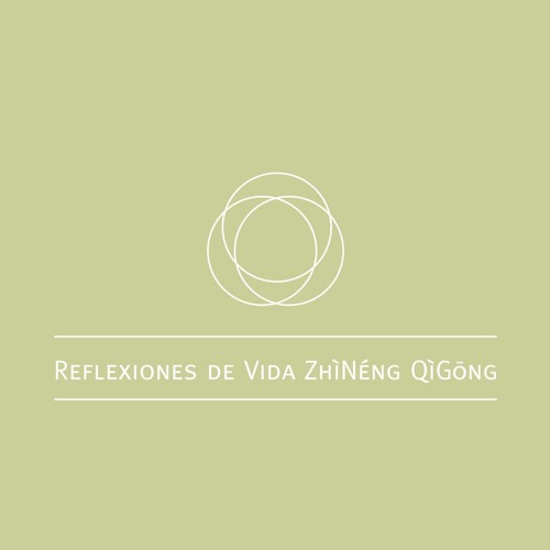 Reflexión 6 - Conducta virtuosa y disciplinas constantes.