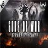 Dark Epic Orchestral RAP HIPHOP BEAT - Gods Of War