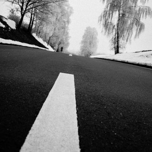 Stefan Biniak - Winterpodcast 11 - 2018