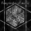 音楽の残滓(Fragments of music)