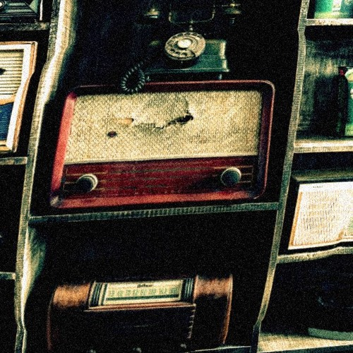 Megabit Music - Warped Nostalgia Demo