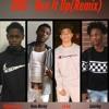 (DDG - Run It Up Remix)ft Splurboy,BiggBandz.Tae,& Keno Marley