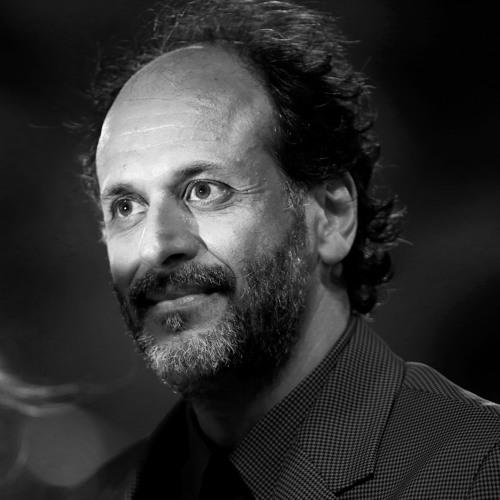 """""""Suspiria"""" Director Luca Guadagnino"""