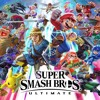 Lifelight : Super Smash Bros Ultimate english