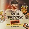 Download Live at Transit - Fairfax, VA - 09-19-18 Mp3