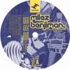Milez Benjiman - Chop That Wood   (Remixed By D'Unknown)
