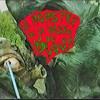 Bande Originale - Le Monstre de la Vallée du Hoyoux(The Monster Of Modave Hill)- Original Soundtrack