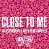 Ellie Goulding X Diplo Ft Swae Lee Close To Me Colin Jay Remix Supported On Capital Fm Mp3