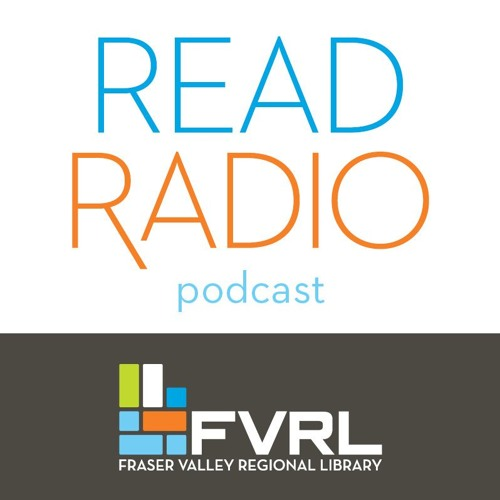 Reading Link Challenge Book List (ReadRadio, Ep. 25)