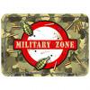 A Military Zone (Feat. Farisha) mp3
