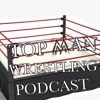 WWE CROWN JEWEL PREDICTIONS!! (Top Man Wrestling Podcast)