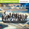 Keep On Blessing Me By Deitrick Haddon & LXW