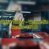 Umut Timur - Vermedin ft. MRC (Remix 2018) [Hasan Emrey]