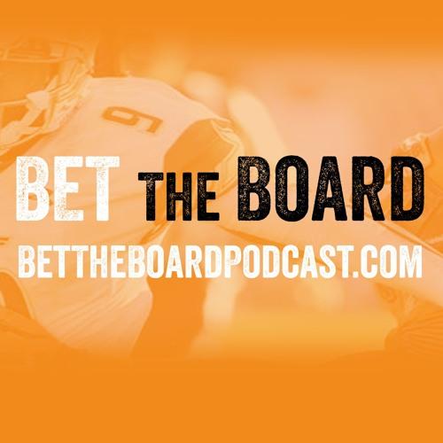 NFL Week 9 Sports Betting Picks: Thursday Night Football - Oakland Raiders at San Francisco 49ers