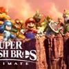 Super Smash Bros. Ultimate - Lifelight