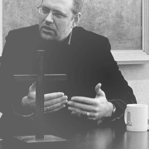 27.10.2018., K.Simanovičs, lūgšana