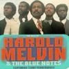 Download Harold Melvin & The Blue Notes